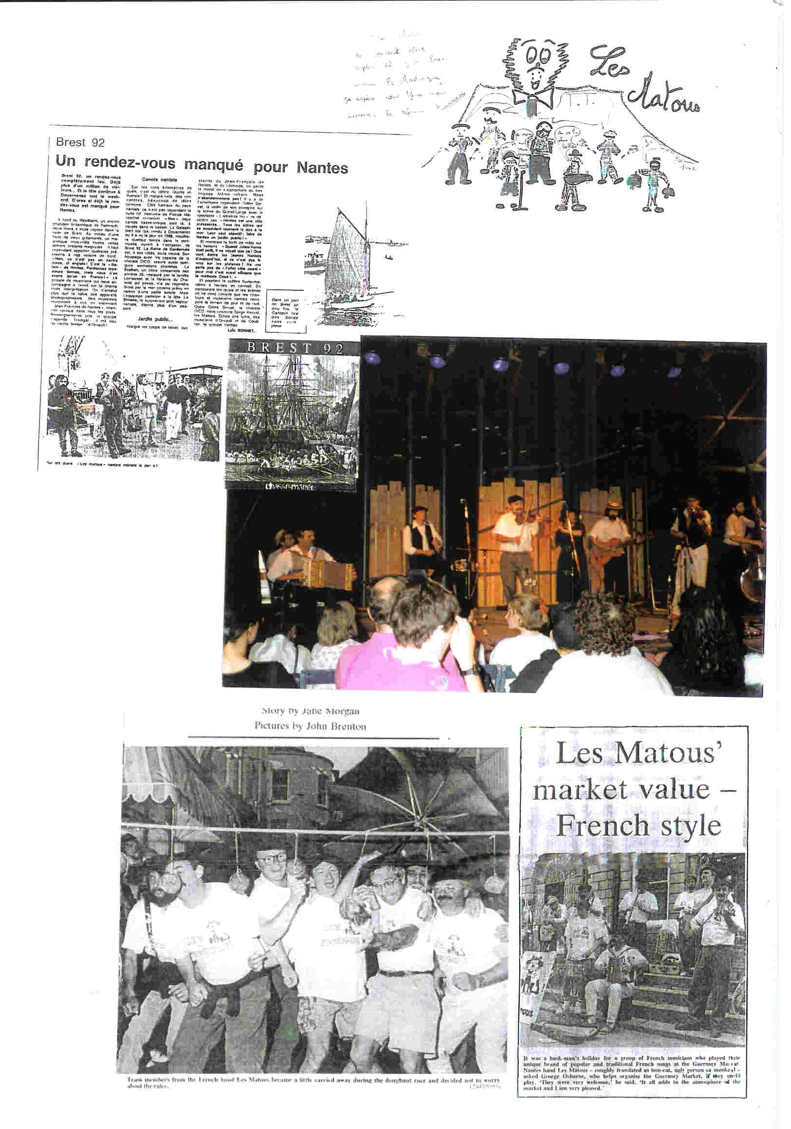 pressebook1.jpg