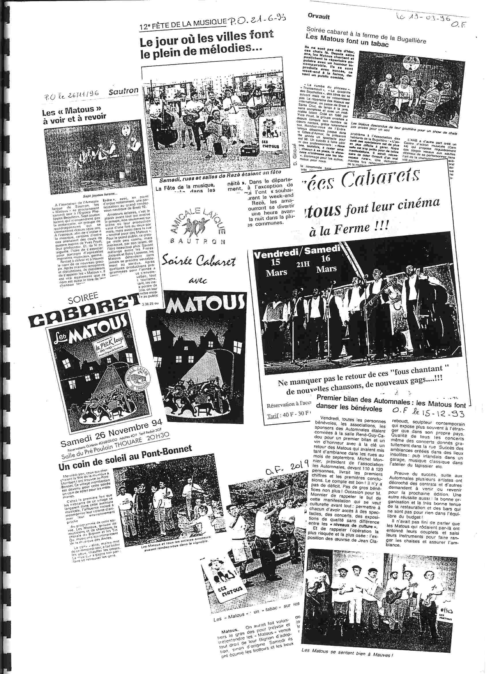 pressebook2.jpg