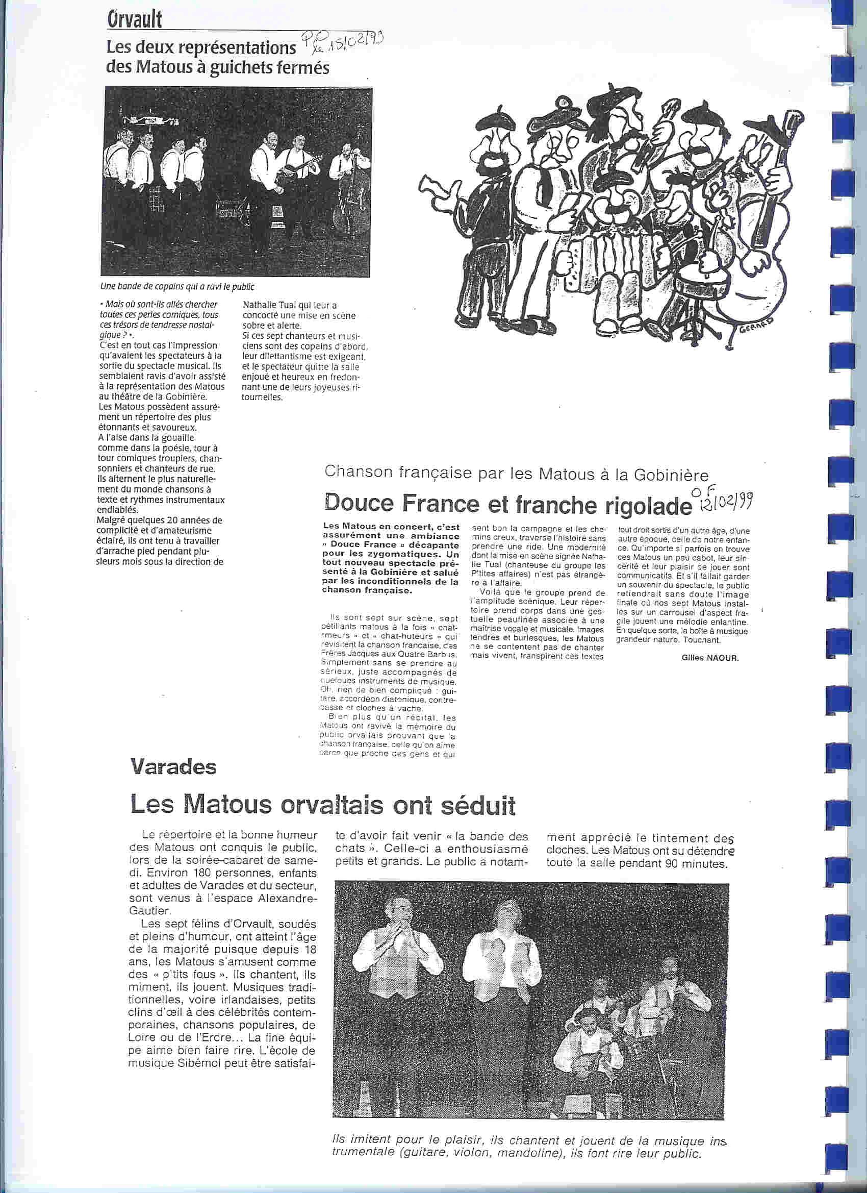 pressebook4.jpg